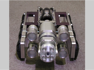 φ300mmセット